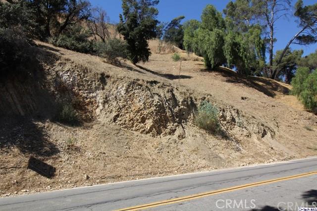 0 W Kagel Canyon St, Kagel Canyon, CA 91342 Photo 4