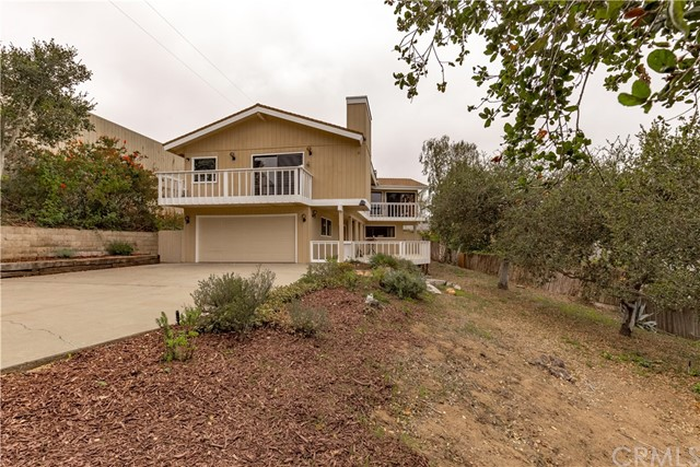 814 N 12th Street, Grover Beach, CA 93433