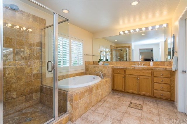 39980 New Haven Rd, Temecula, CA 92591 Photo 38