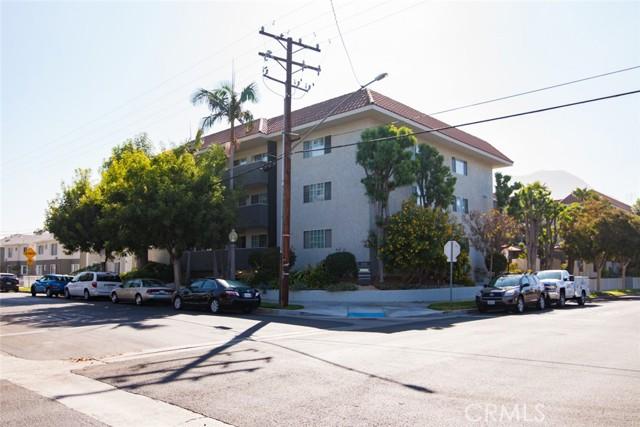 4140 Warner Boulevard 312, Burbank, CA 91505
