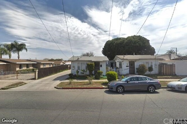 1725 L Avenue, National City, CA 91950
