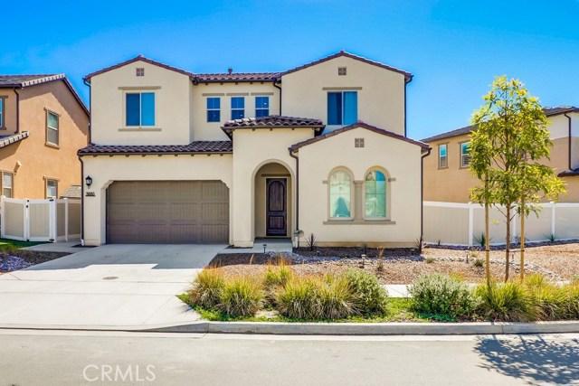 3685 Tavara Circle, San Diego, CA 92117
