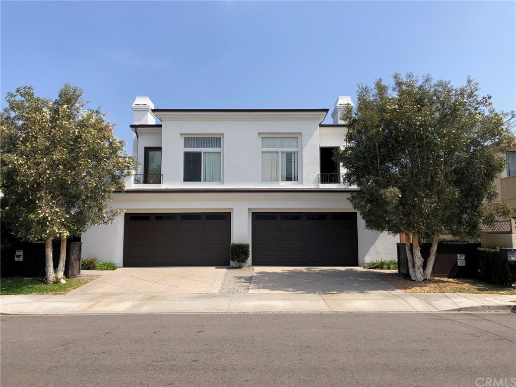 Photo of 114 Albert Place, Costa Mesa, CA 92627