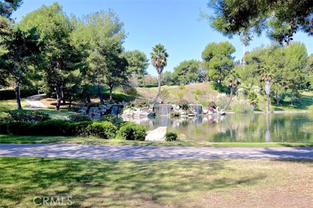 Image 21 of 81 Plaza De Las Flores, San Juan Capistrano, CA 92675