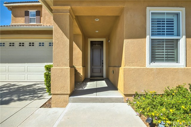 31344 Polo Creek Rd, Temecula, CA 92591 Photo 3