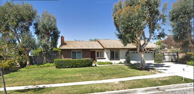 1541 Omalley Avenue, Upland, CA 91786