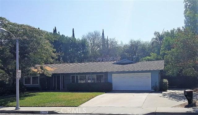 5938 Courtland Drive, Riverside, CA 92506