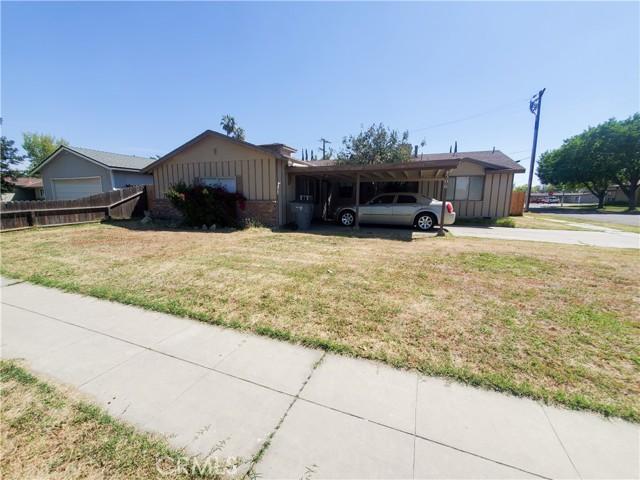 4306 N Gearhart Av, Fresno, CA 93726 Photo