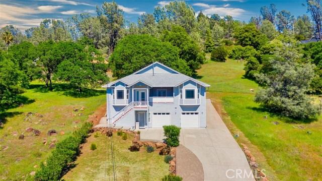 16160 Eagle Rock Rd, Hidden Valley Lake, CA 95467 Photo 48