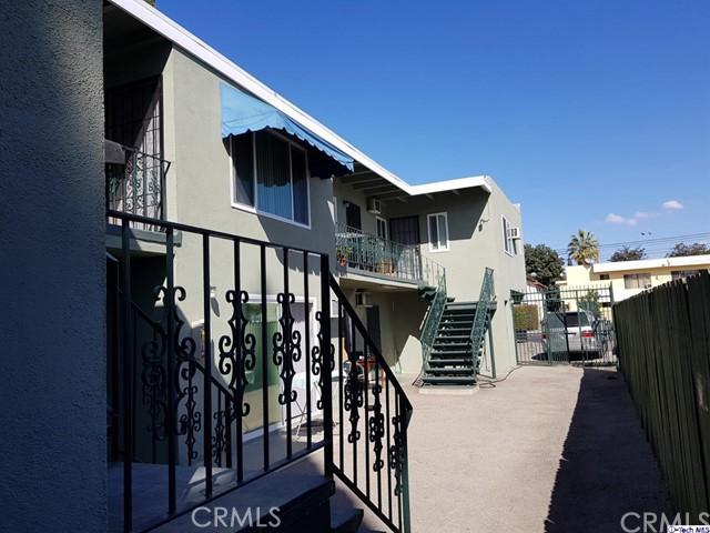 13948 Vanowen Street, Van Nuys, CA 91405
