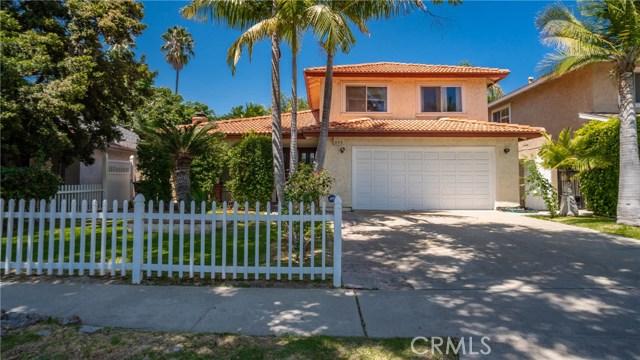 1519 W Wakefield Avenue, Anaheim, CA 92802