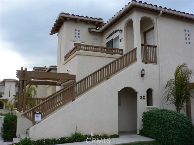 310 E Mccoy Lane 8E, Santa Maria, CA 93455
