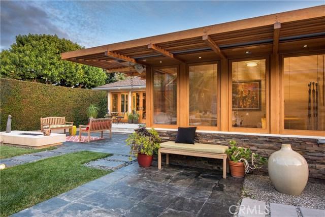 3655 Fairmeade Rd, Pasadena, CA 91107 Photo 52