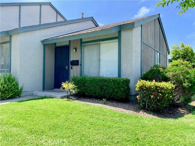 13182 Ferndale Drive, Garden Grove, CA 92844