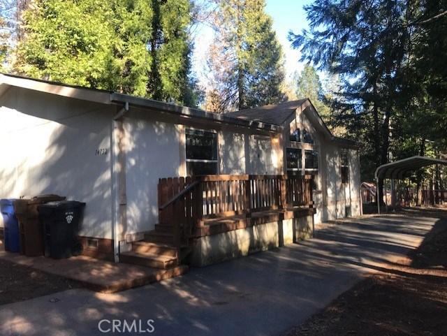 14732 Northwood Drive, Magalia, CA 95954
