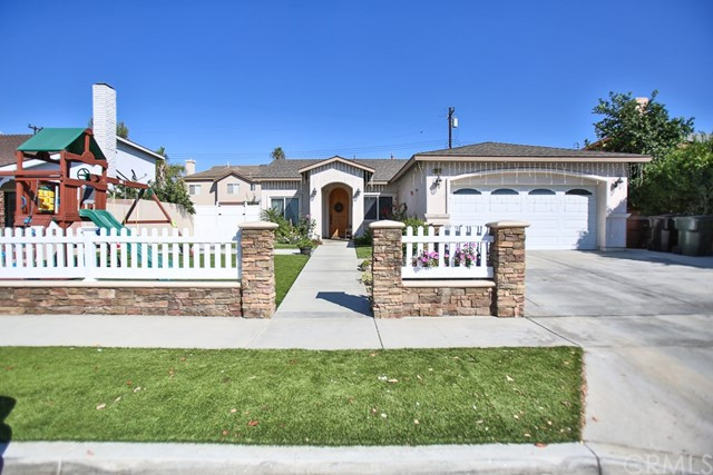 13142 Roberta Pl, Garden Grove, CA 92843 Photo