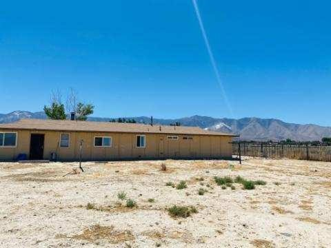 32342 Furst St, Lucerne Valley, CA 92356 Photo 25
