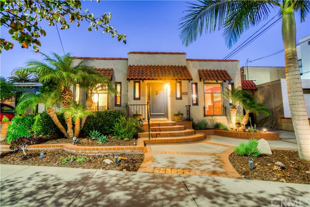 312 Termino Avenue, Long Beach, CA 90814