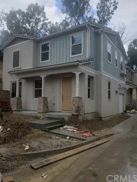33 Barnhart Court, Pomona, CA 91766