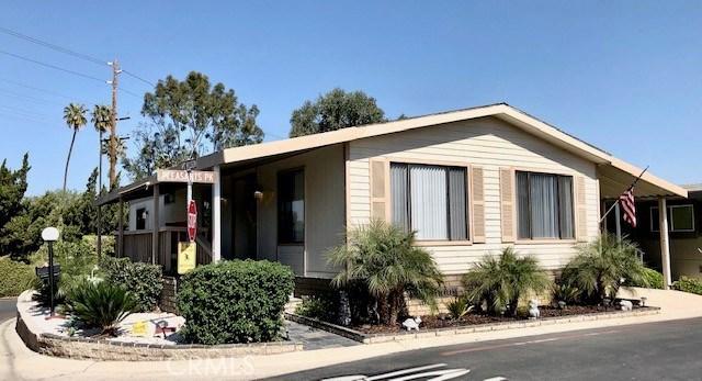1550  Rimpau Avenue, Corona, California