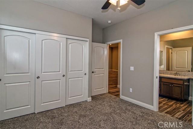 7440 Barker Rd, Oak Hills, CA 92344 Photo 15