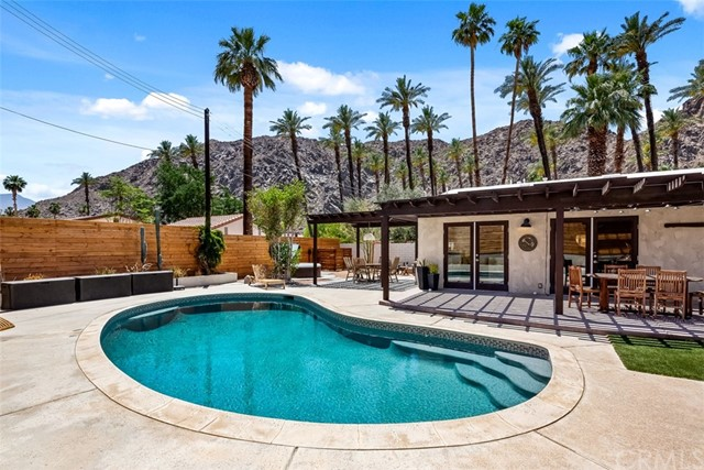 Image 49 of 46500 Cameo Palms Dr, La Quinta, CA 92253