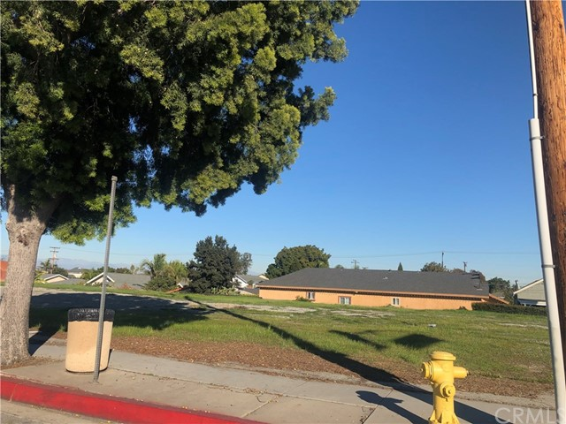 21250 Main Street, Carson, CA 90745