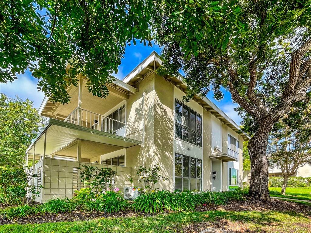 Photo of 391 Avenida Castilla #C, Laguna Woods, CA 92637