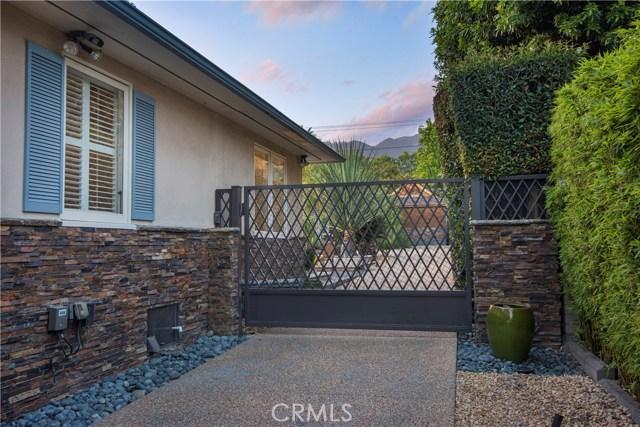 3655 Fairmeade Rd, Pasadena, CA 91107 Photo 57