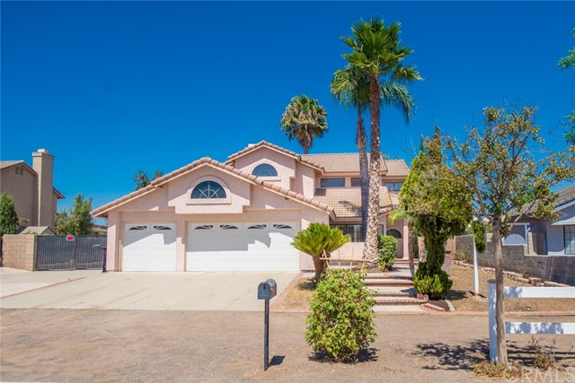 5560 Trail Street, Norco, CA 92860