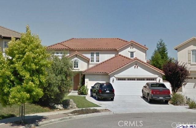 17 Wimbledon Circle, Salinas, CA 93906
