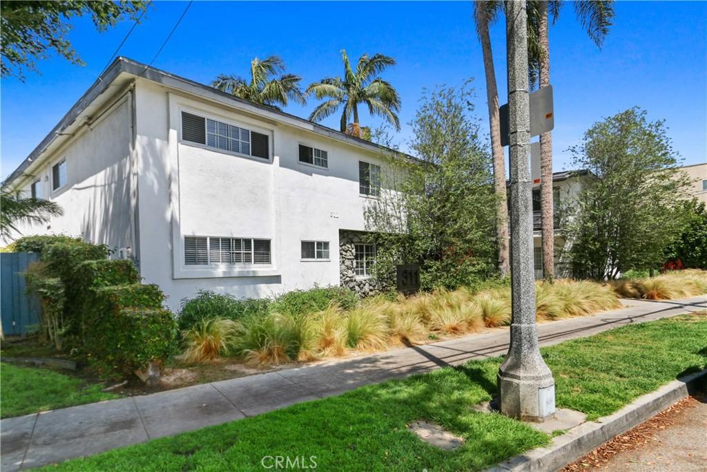 Photo of 311 Junipero Avenue, Long Beach, CA 90814