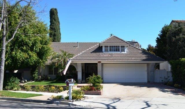 5211 Burgundy Circle, Irvine, CA 92604