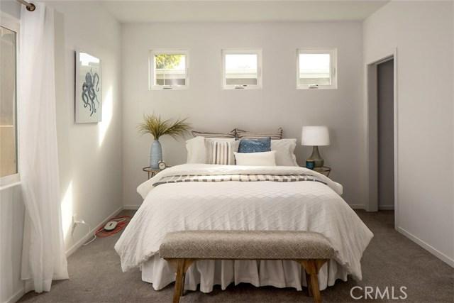 1013 S Ocean Avenue, Cayucos, CA 93430 Photo 12