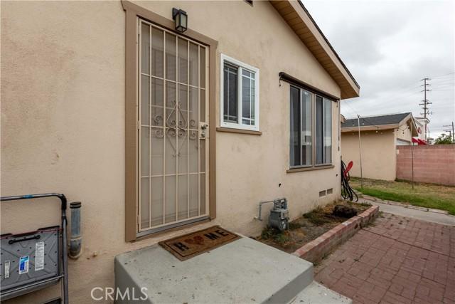39. 10973 Liggett Street Norwalk, CA 90650