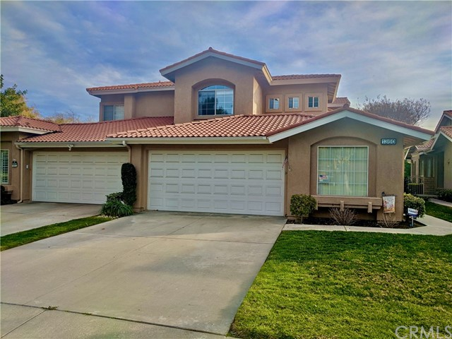 1360 Upland Hills Drive S, Upland, CA 91786
