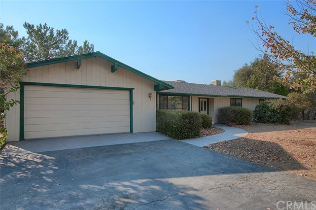 31973 Mountain Ln, North Fork, CA 93643 Photo 0