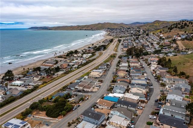 3263 Ocean Bl, Cayucos, CA 93430 Photo 20