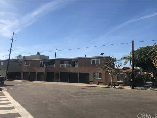 1632 Ocean Avenue, Seal Beach, CA 90740
