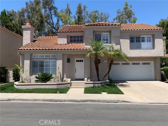 9 Liliano, Irvine, CA 92614