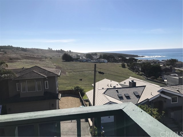 353 Huntington Rd, Cambria, CA 93428 Photo 6