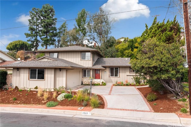 4501 Wawona Street, Eagle Rock, CA 90065