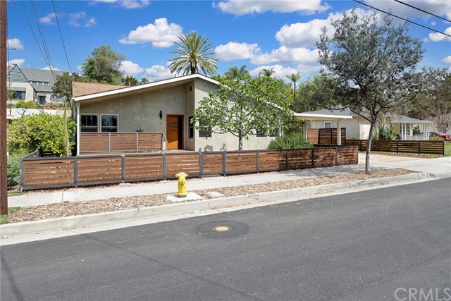 Photo of 613 Jacaranda Place, Fullerton, CA 92832