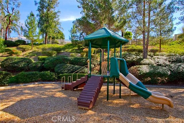 42021 Camino Casana, Temecula, CA 92592 Photo 41