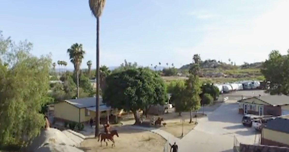 1051 W 7th Street, Perris, CA 92570