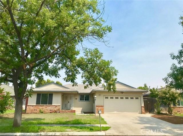 2820 W Acacia Avenue, Fresno, CA 93705