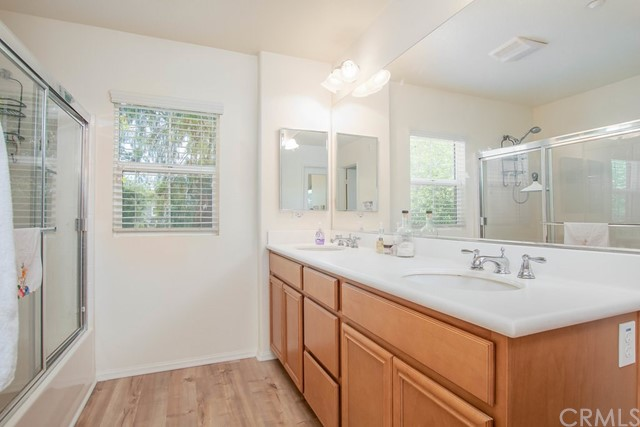 40074 Spring Place Ct, Temecula, CA 92591 Photo 20
