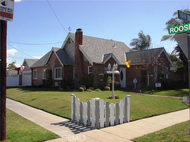 14622 Van Buren St, Midway City, CA 92655 Photo 1