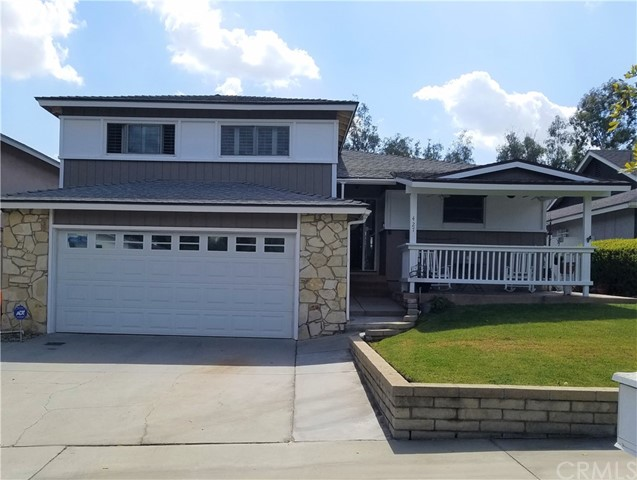 Photo of 427 Ellingbrook Drive, Montebello, CA 90640