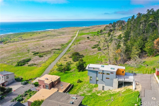 2591 Madison St, Cambria, CA 93428 Photo 45